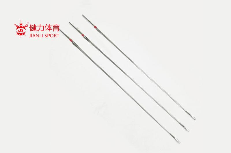 电重剑条,W103B