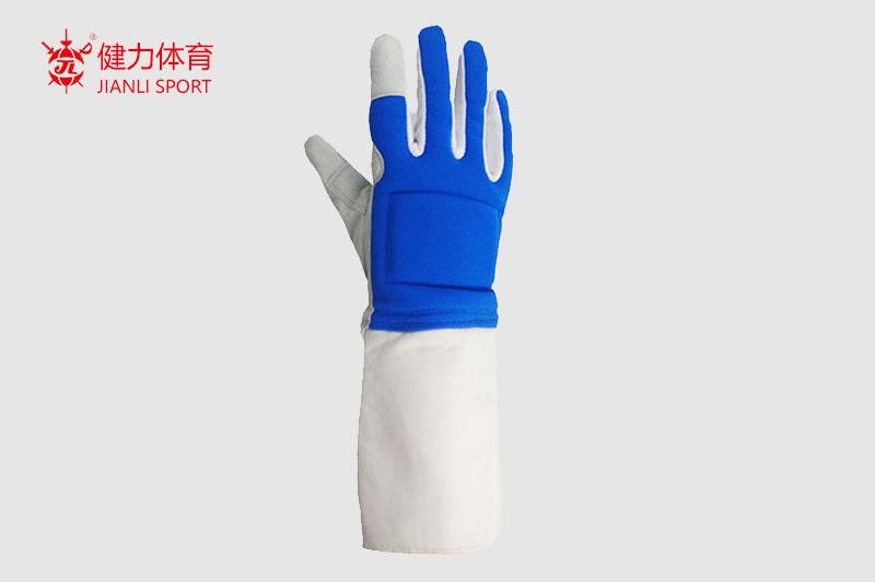 重剑手套,可洗