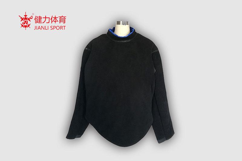 牛皮重剑教练制服,UC003E
