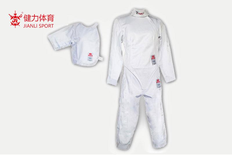 必威体育手机版官方下载网站服三件套,350N