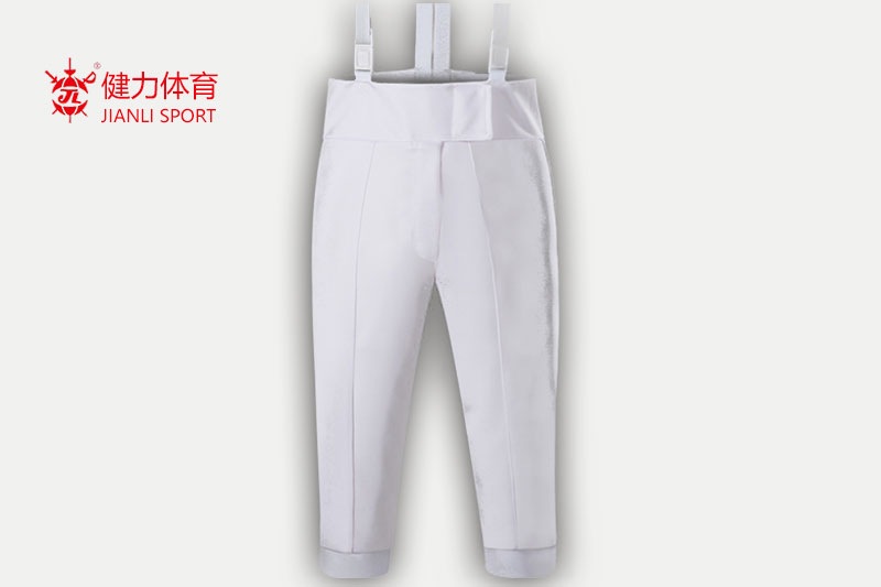 必威体育手机版官方下载网站服裤子