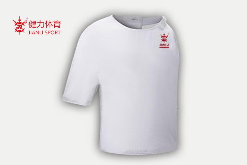 必威体育手机版官方下载网站服背心