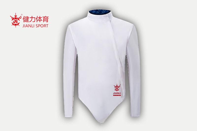 必威体育手机版官方下载网站服上衣,350N