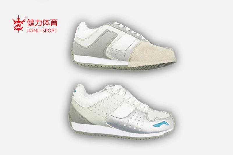 李宁必威体育手机版官方下载网站鞋